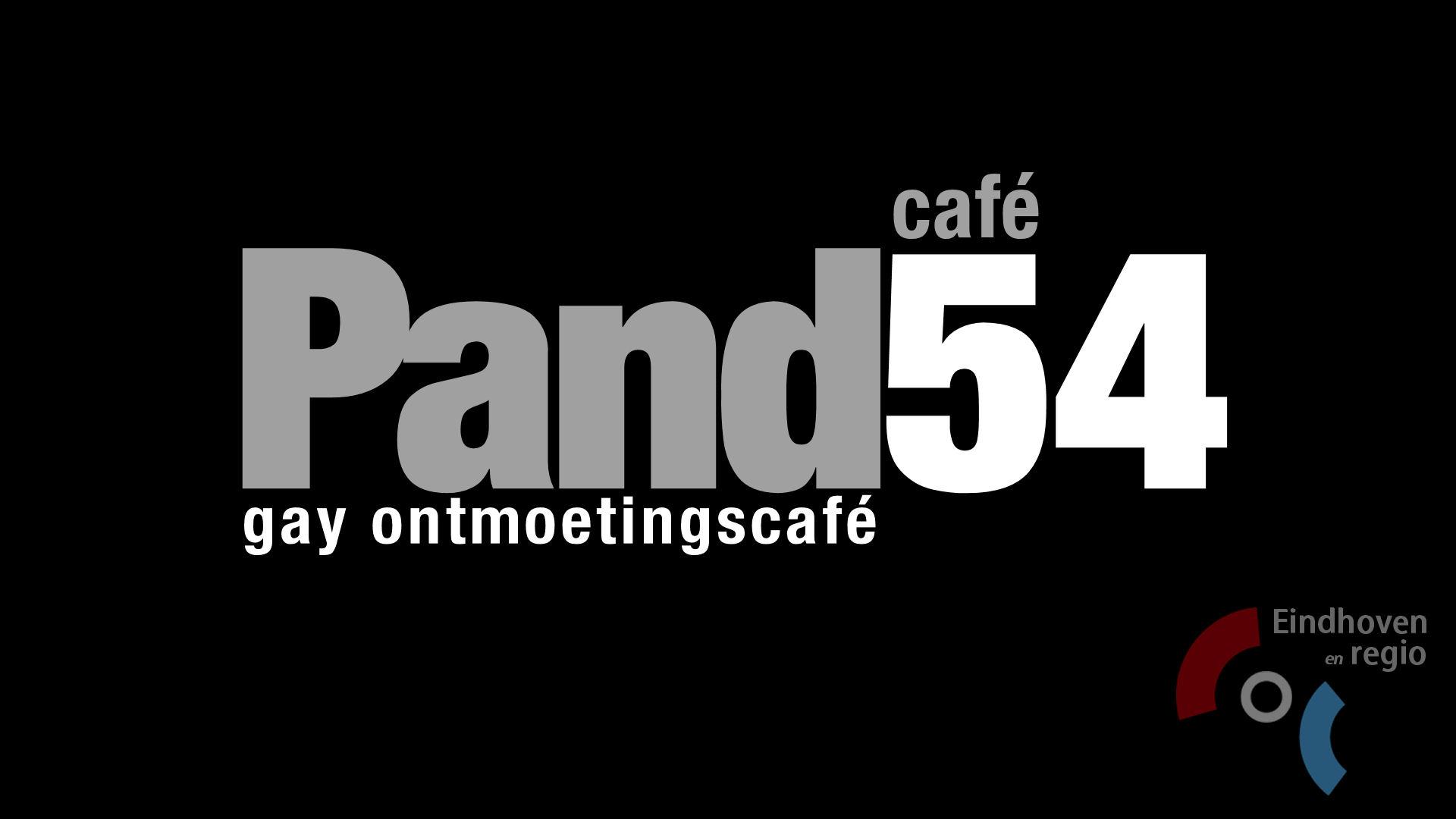 Pand54