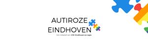 Autiroze Eindhoven banner