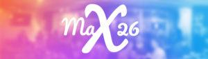 Max26 jongerencafe